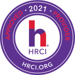 HRCI approved (002)