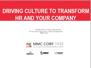 DRIVING-CULTURE-TO-TRANSFORM-CULTURE-AND-YOUR-COMPANY-300x226