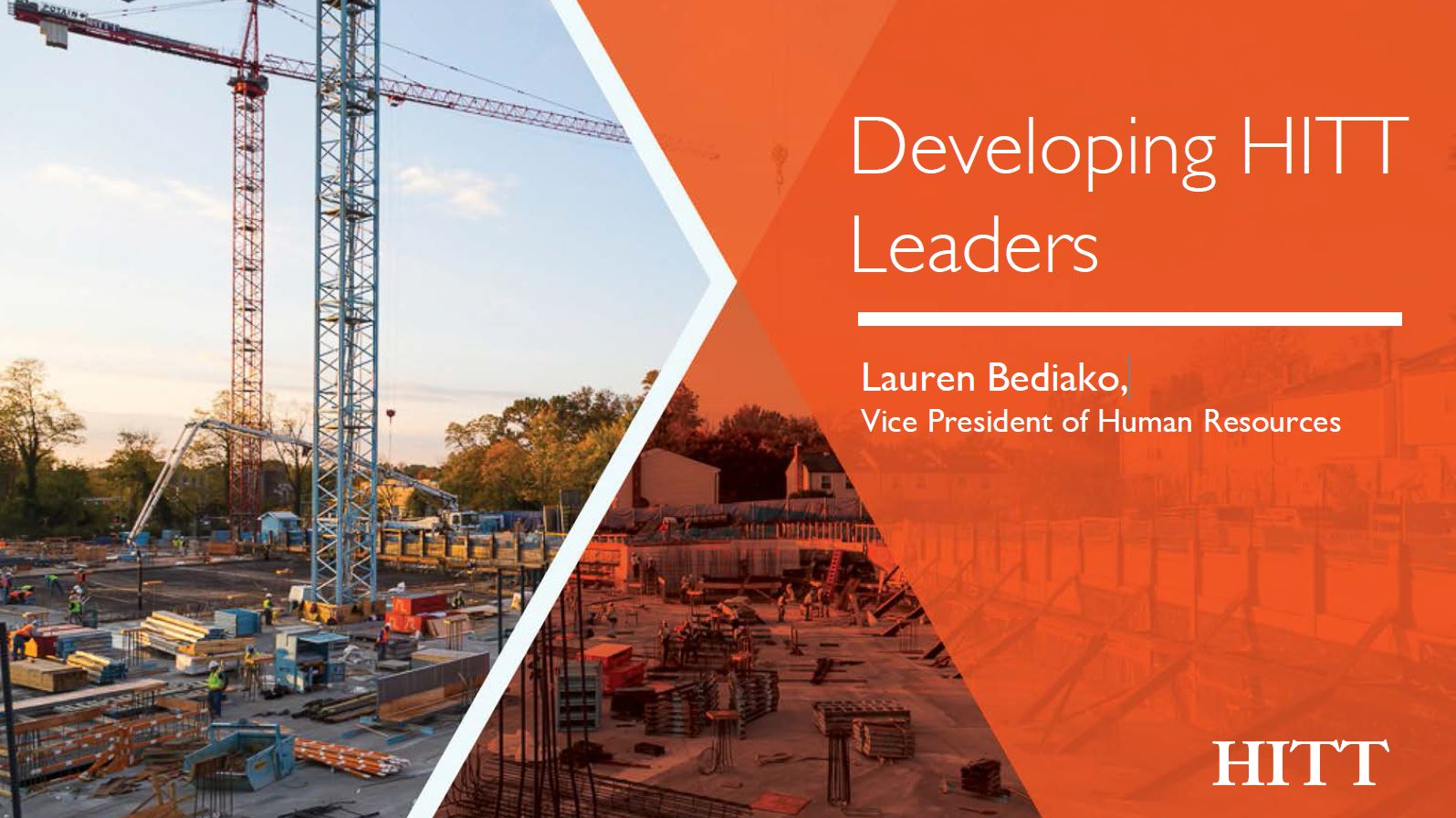 Developing-HITT-Leaders-by-Lauren-Bediako