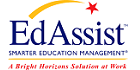 Ed Assist Logo
