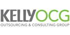 KellyOCG Logo