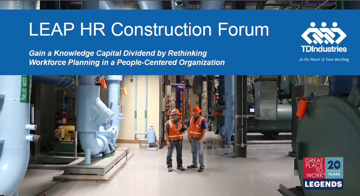 LEAP_HR_Construction_Forum_by_Amy_Messersmith