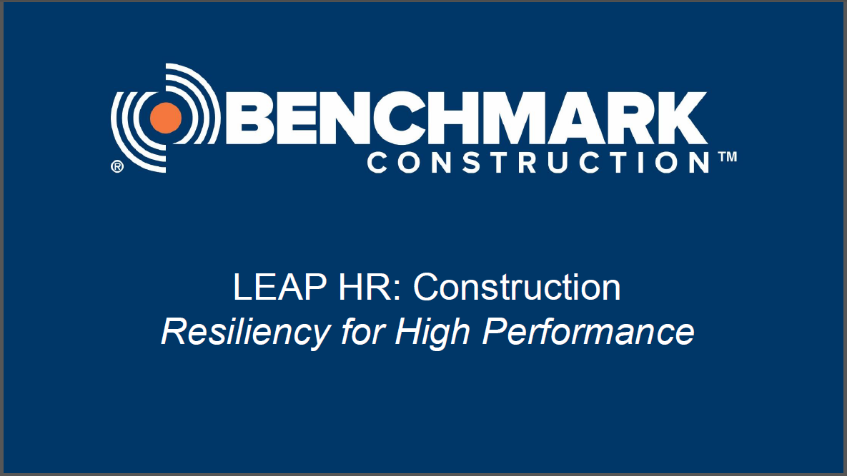 LEAP_HR_Construction_Forum_by_Christian_Recknagel