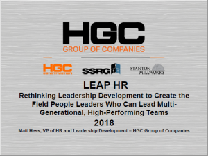 RETHINKING-LEADERSHIP-DEVELOPMENT-TO-CREATE-THE-FIELD-PEOPLE-LEADERS-WHO-CAN-LEAD-MULTI-GENERATIONAL-HIGH-PERFORMING-TEAMS-2018-300x225