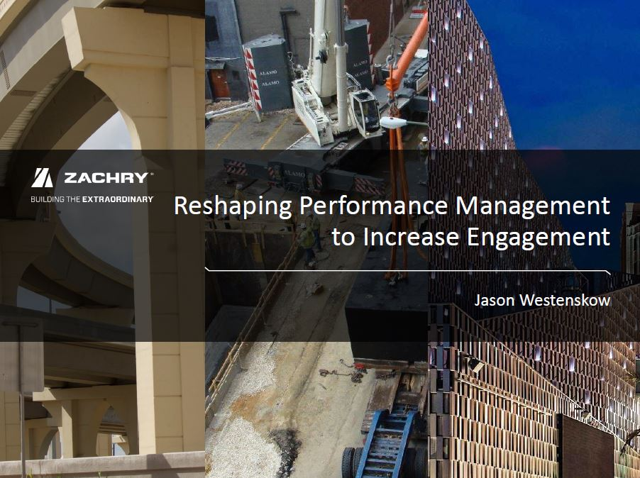 Reshaping-Performance-Management-to-Increase-Engagement