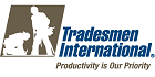 Tradesmen-International