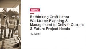 rethinking-craft-labor-300x170