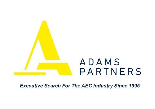 Adams-Partners-New