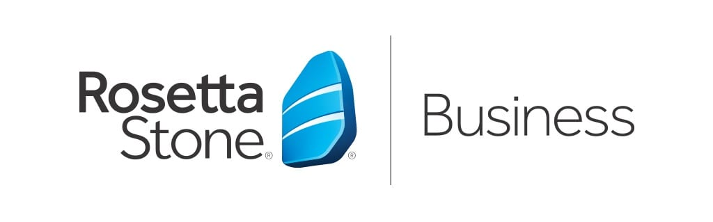 RosettaStone-BUS-logo-1024x1024