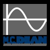 M C Dean