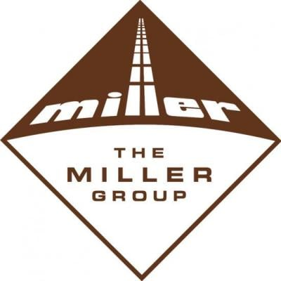 The_Miller_Group