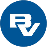 Black-Veatch-removebg-preview