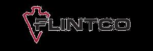 flintco-removebg-preview