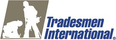 Tradesman_International